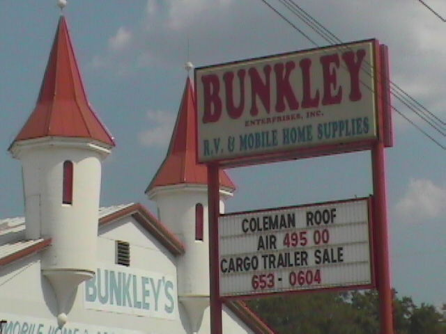 bunkley9.jpg